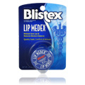 Lip Medex -