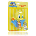 Baby Tweety Rattle -