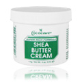 Shea Butter Cream -