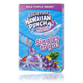 Singles To Go Wild Purple Smash -