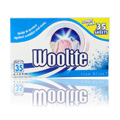 Woolite Fabric Softener Sheets -