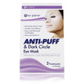 Anti Puff & Dark Circle Eye Mask -