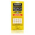 Famous Roach Tablets -