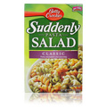 Suddenly Pasta  Salad Classic -