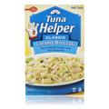 Tuna Helper Classic Creamy Broccoli -