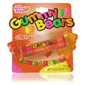 Cherry Lip Balm -