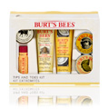 Tips and Toes Kit -