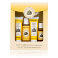 Baby Bee Getting Started Kit -