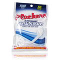 Hi Performance Dental Floss -