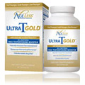 Ultra T Gold -