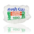 Coffee Filters -