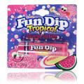 Watermelon Lip Balm -
