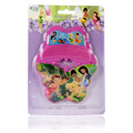 Disney Fairies Butterfly Comb & Mirror -