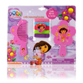 Dora The Explorer Hair Accessories -