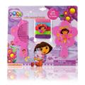 Dora The Explorer Hair Accessories -
