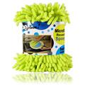Microfiber Sponge -