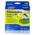 Mosquito Repellent Coils -