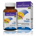 Tiny Tabs Multi -