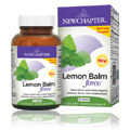 Lemon Balm Force 30 -