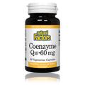 Coenzyme Q10 60mg  -