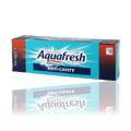 Anti Cavity Flouride Toothpaste -