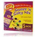Sweet 'n Salty Mix -