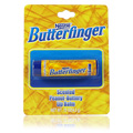 Butterfinger Lip Balm -