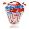 Snow Cone Cherry Lip Balm -