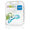MAM Air Orthodontic Pacifier -