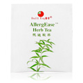 AllergEase Herb Tea -