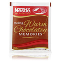 Women's Wellness Hot Cocoa Mix -