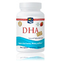 DHA 1000 Strawberry -