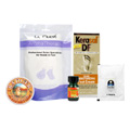 Lavender Foot Care Kit -