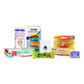 Oral Health Care Kit -