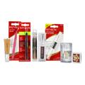 Revlon Care Kit -