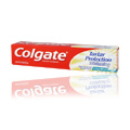 Tartar Protection Whitening Toothpaste Crisp Mint -