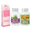 Pyrola Recovery Remedy II