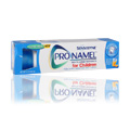 ProNamel Toothpaste For Children Gentle Mint -