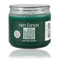 Rainforest Candle -