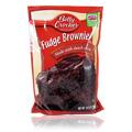 Fudge Brownie Mix -