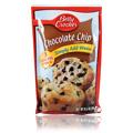 Chocolate Chip Muffin Mix -