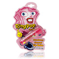 Strawberry Ring Pop Lip Balm -