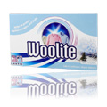 Fabric Softener Dryer Sheets Aspen Snowflake -