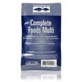 Complete Foods Multi -