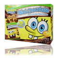 Mini Chocolate -