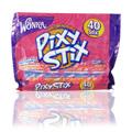 Pixy Stix -