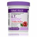 U.T. Biotic -