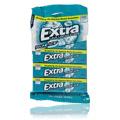Extra Gum Polar Ice -