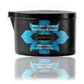Massage Candle Deep Ocean -