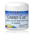 Comfrey Care